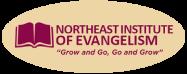 We Do Evangelism
